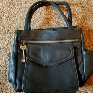 Vintage - Fossil purse